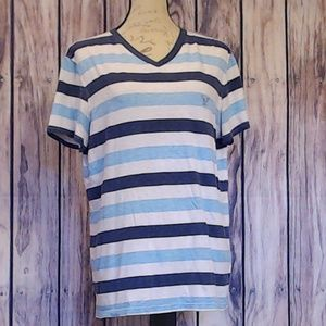 American Eagle Outfitter in Mens T-Shirt